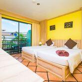 Phuket Island View Hotel Picture 5