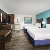Coco Key Hotel & Water Resort Picture 7