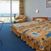 LTI Neptun Beach Hotel Picture 3