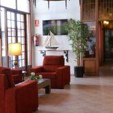 La Carolina Hotel Picture 10