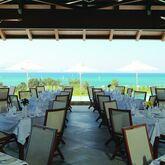Helona Resort Picture 10