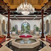 The Ritz Carlton Dubai Picture 18