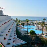 Gala Tenerife Hotel Picture 2