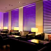 Molina Lario Hotel Picture 12