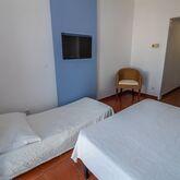 Da Aldeia Hotel Picture 7