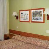 Sa Mirada Apartments Picture 13