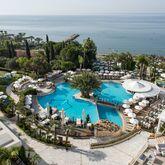 Mediterranean Beach Hotel Picture 0