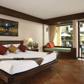 Karon Sea Sands Resort and Spa Hotel Picture 3