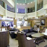 Grand Cettia Hotel Picture 18