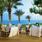 Constantinou Bros Athena Beach Hotel Picture 2