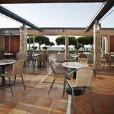 Maleme Mare Hotel Picture 16