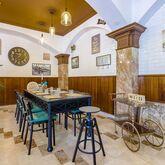 Olivina Apartments Picture 14