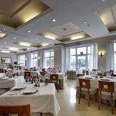 Parador De Javea Hotel Picture 15