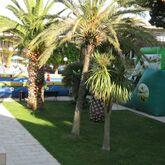 Comtat Sant Jordi Aparthotel Picture 8
