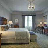 Fairmont Copley Plaza Hotel Picture 2