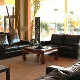 Myramar Fuengirola Hotel Picture 4