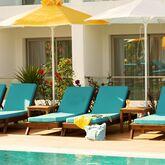 Nasos Hotel & Resort Picture 8
