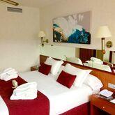 Senator Barcelona Spa Hotel Picture 2
