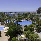 Cordial Mogan Playa Hotel Picture 15