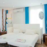 Louis Althea Kalamies Villas Picture 5