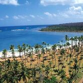 Grand Paradise Samana Hotel Picture 5