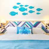 Coral House by Canabay Hotels Picture 5