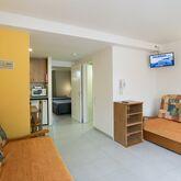 Medplaya San Eloy Aparthotel Picture 8