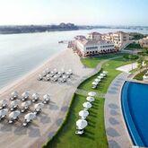 Ritz Carlton Hotel Abu Dhabi Grand Canal Picture 0