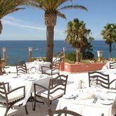 Vivenda Miranda Hotel Picture 7