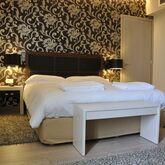 Corfu Mare Hotel Picture 4