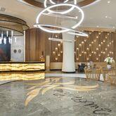 Mylome Luxury Hotel & Resort Picture 2