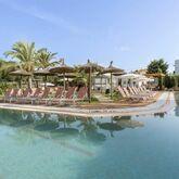 Playa Ferrera Apartments Picture 5
