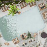 Eliros Mare Hotel Picture 9