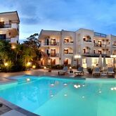 Korali Hotel Picture 0