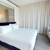 Melia Barcelona Sky Hotel Picture 3