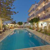 Marirena Hotel Picture 9