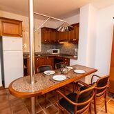 Pueblo Menorquin Apartments Picture 11