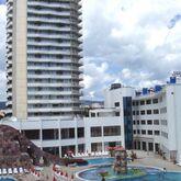 Kuban Resort and Aquapark Picture 6