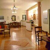 Petra Village Apartments Picture 9