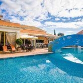 Memento Hotels Kassiopi Resort Picture 0