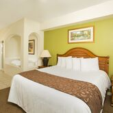 Lake Buena Vista Resort Village & Spa Picture 7