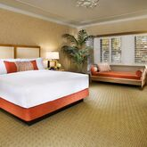 Tropicana Las Vegas A Doubletree by Hilton Hotel Picture 6