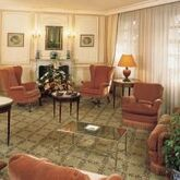 Mayflower Hotel Picture 2