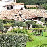 Colonna Park Hotel Picture 10