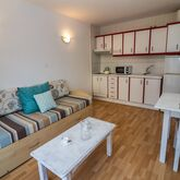 Inter Apartments Picture 5