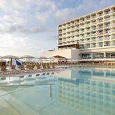 Palladium Hotel Menorca Picture 0