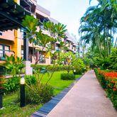 Phuket Island View Hotel Picture 14