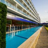 Eftalia Marin Hotel Picture 10