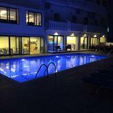Pela Maria Hotel Picture 11