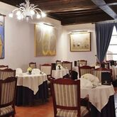Palacio Ca Sa Galesa Hotel Picture 12